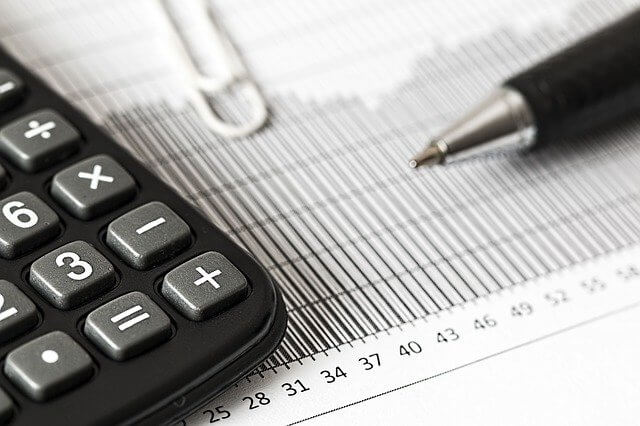 calculadora para calculo imposto de renda