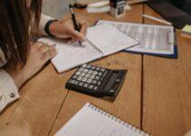 Confira como organizar melhor a sua vida financeira