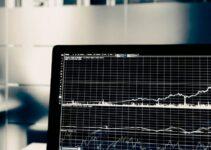 Confira o que é CDI e como funciona?