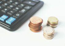 Minhas dívidas não param de crescer: O que fazer?