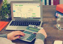 Confira quem deve declarar o Imposto de Renda 2021