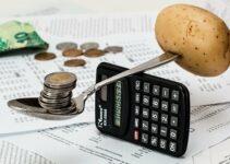 Saiba o que é inflação e como ela afeta sua vida financeira