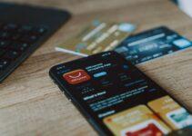 Vale a pena o pagamento mínimo do cartão de crédito?
