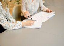 Empréstimo MEI: Confira os cuidados e como escolher o melhor para o seu negócio