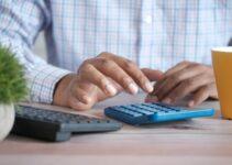 Necessidade de capital de giro: Passo a passo para calcular e tirar suas dúvidas