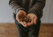 Entenda quanto rende a poupança hoje