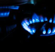 Como economizar gás: Dicas para você gastar menos