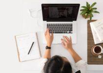 Qual a diferença entre MEI, Microempresa, Pequena Empresa (EPP)?