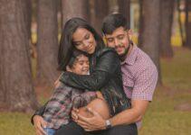 Planejamento financeiro familiar: Passo a passo para o sucesso